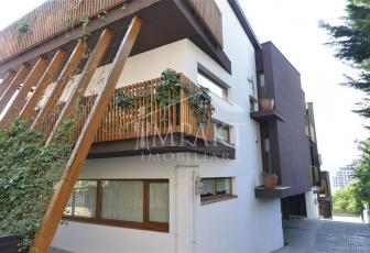 Apartament de vanzare 6 camere  in Cluj Napoca -  Semicentral