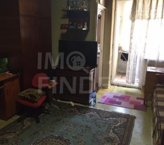 Vanzare garsoniera in Marasti