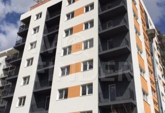 Apartament cu 3 camere de vanzare în zona Calea Baciului