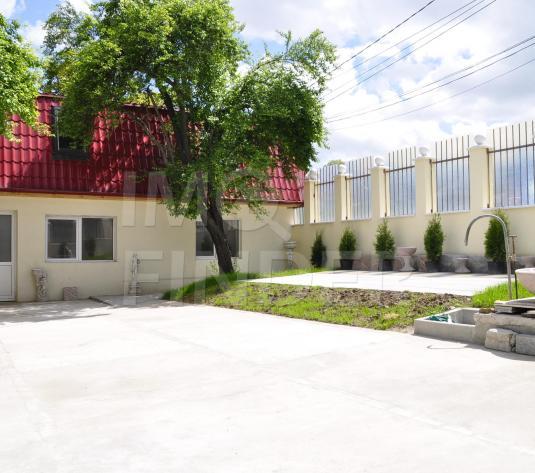 Vanzare casa in zona Grigorescu