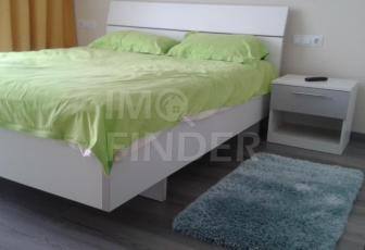 Inchiriere apartament 3 camere in Borhanci, capat Brancusi