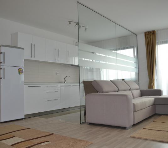 Apartament 2 camere, finisaje de lux, zona Recuperare, Zorilor