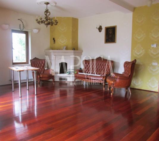 Casa 5 camere de inchiriat in Manastur, Cluj Napoca