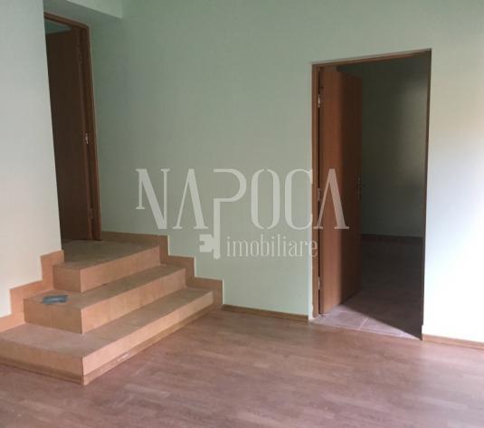 Spatiu comercial de inchiriat in Centru, Cluj Napoca