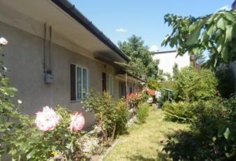 Casa cu 4 camere zona Parcul Feroviarilor