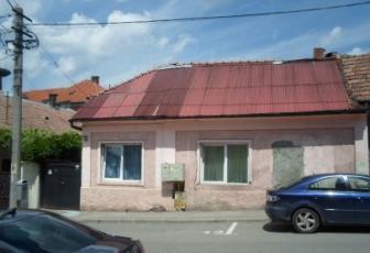 Casa cu 3 camere cart. Gheorgheni