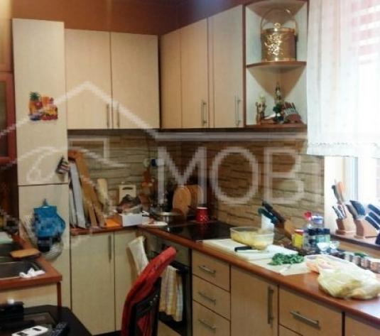 Casa de vânzare Mărăşti Zona Hotel Paradis - Cluj-Napoca - imagine 1