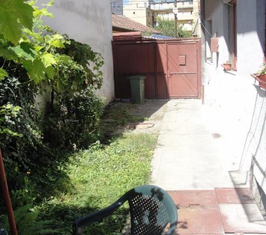 Casa zona strazii Horea, cartier Centru