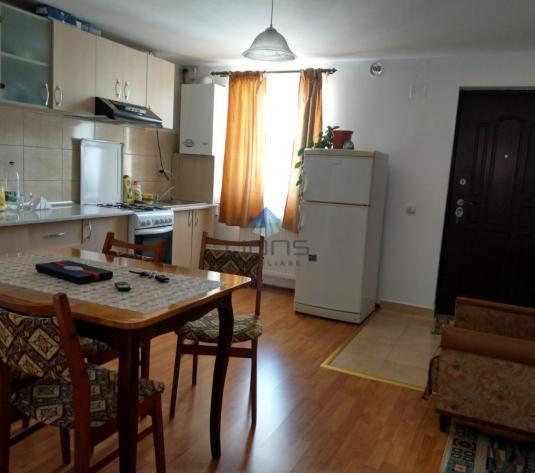 Apartament 3 camere de vanzare in Iris