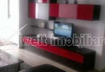 Vanzare apartament cu 3 camere in Baciu
