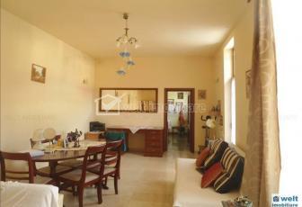 Casa individuala, 12 camere, 380mp utili, 700mp teren, zona centrala!