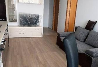 Apartament cu 2 camere zona piata Mihai Viteazu