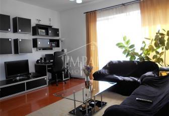 Apartament de inchiriat 3 camere  in Cluj Napoca - cartierul Plopilor