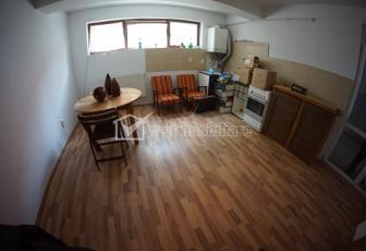 Inchiriere apartament in Manastur