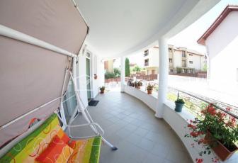 De inchiriat casa individuala, 5 camere, curte amenajata, cartier Buna Ziua!