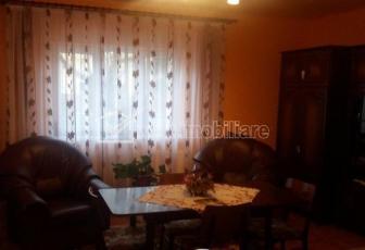 Casa individuala de inchiriat, 5 camere, 180mp utili, cartier Gheorgheni