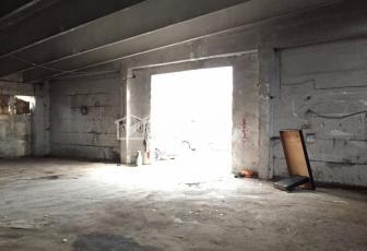 Hala 840mp, curte betonata, acces TIR, Str Oasului