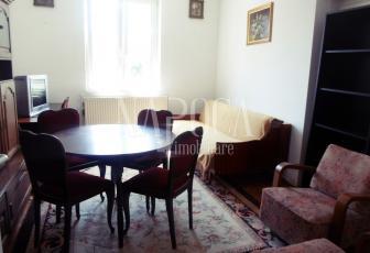 Apartament 2  camere de vanzare in Centru, Cluj Napoca