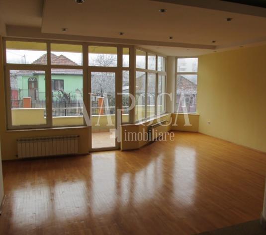 Casa 9 camere de inchiriat in Zorilor, Cluj Napoca