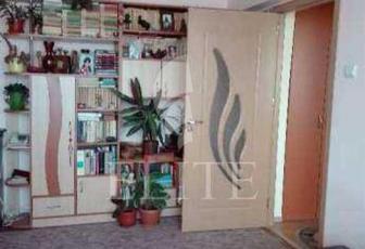 Vanzare Apartament 2 Camere In GRIGORESCU Zona Alexandru Vlahuta