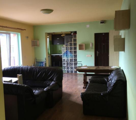Apartament 2 camere de vanzare in Manastur