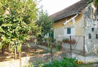 Casa in Aradul Nou, zona excelenta, str. Adam Muller Guttenbrunn (ID: 1044)