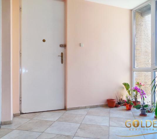 Apartament pentru birou sau locuinta, B-dul Vasile Milea, 201 mp (ID: 1043)