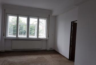 Apartament 5 camere, 120 mp , de închiriat - Centru, Cluj-Napoca