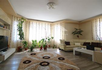 Casa de inchiriat 5 camere  in Cluj Napoca - cartierul Manastur