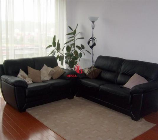 Apartament 3 camere decomandate Zona Cluj Arena