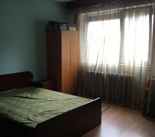 Casa cu 4 camere Marasti