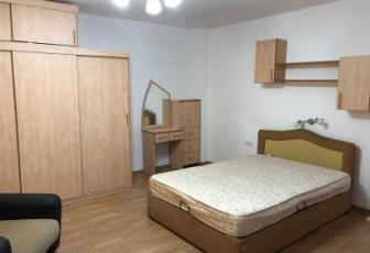 Apartament 2 camere zona P-ta Mihai Viteazu