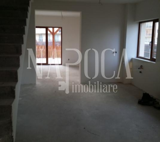 Casa 4 camere de vanzare in Floresti, Floresti