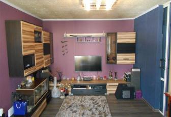 Apartament cu 4 camere, Grigorescu, zona strazii Donath