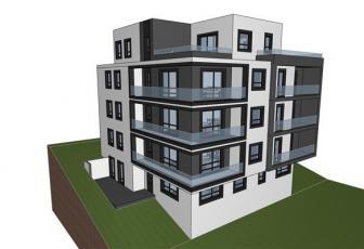 Comision 0%  Apartamente 2 si 3  camere  zona Grigorescu