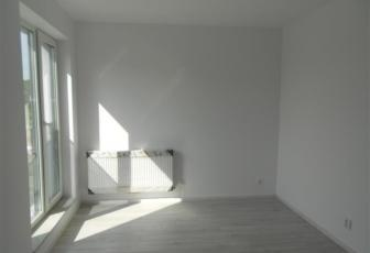 Apartamente cu 1, 2, camere, ultrafinisate, Borhanci, proiect nou