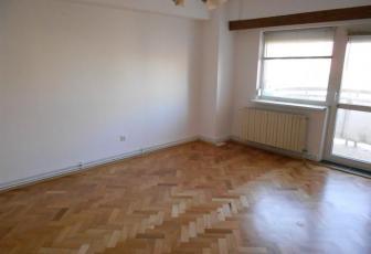 Apartament 3 camere, 80 mp, etaj 4/7, zona strazii Primaverii, Manastur !