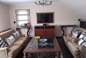 Apartament 2 camere, mobilat si utilat, Dambul Rotund