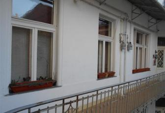 Apartament 2 camere, zona 0 etaj intermediar