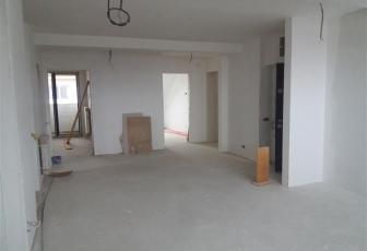 916 Euro, Imobil nou apartament 4 camere, Buna Ziua