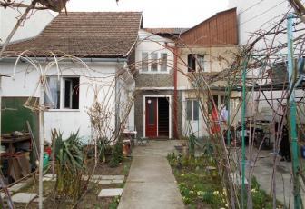 Casa 5 camere Gheorgheni zona Ariesului