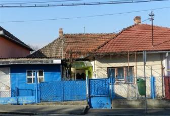 Casa in Gruia cu 560 mp teren