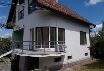 Casa cu 700 mp teren, zona Gradinii Botanice