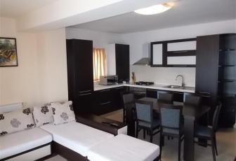 Inchiriere apartament de lux in Andrei Muresanu!