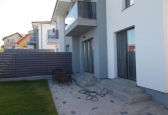 Prima inchiriere! Duplex  4 camere in Europa
