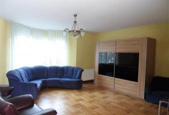 Vila ideala sediu firma, locuinta, gradinita