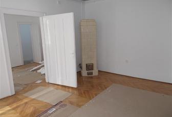 Casa ideala birouri, zona Cipariu