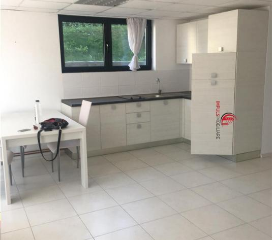 Apartament 2 camere Zona Europa