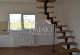 Apartament de inchiriat 5 camere  in Cluj Napoca - cartierul Buna Ziua