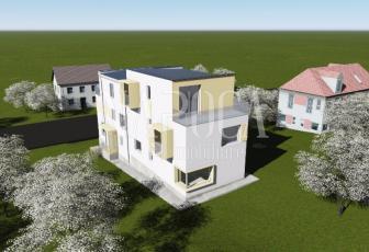 Casa 5 camere de vanzare in Intre Lacuri, Cluj Napoca